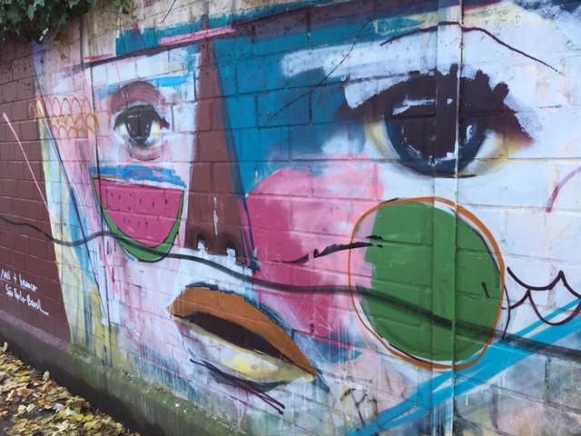 Over Dortmund, voetbal, bier en een creatieve wijk in wording