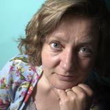 Esther Veneberg