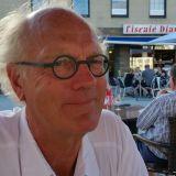 Herman Dekkers