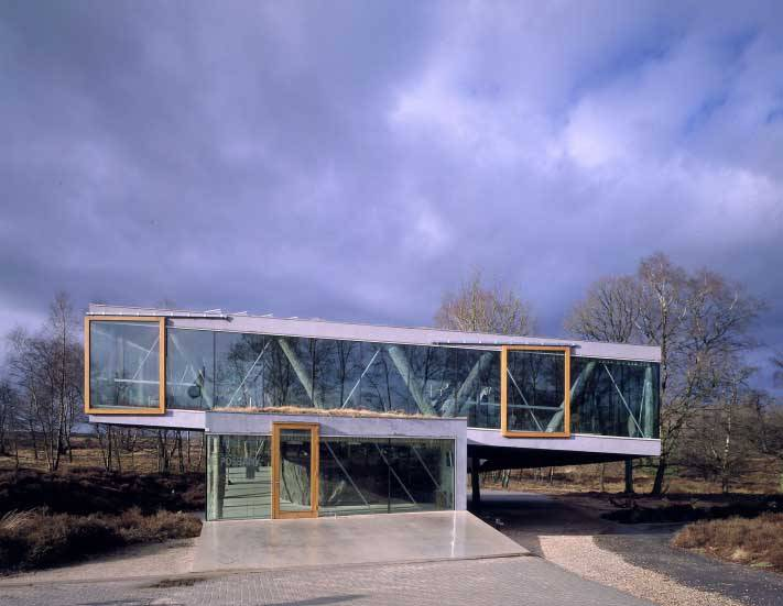 b2ap3_thumbnail_Rheden-Posbank-foto-Search-Architectuur.jpg